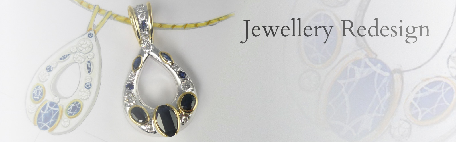 13 Edinburgh Jewellers - Denzil Skinner & Partners