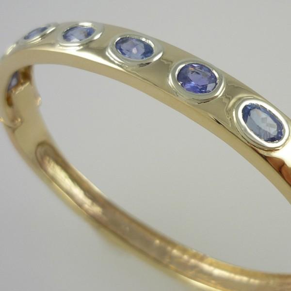 bracelets-600x600 Bespoke Jewellery