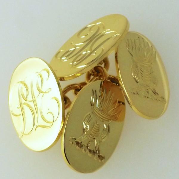 mens-600x600 Bespoke Jewellery