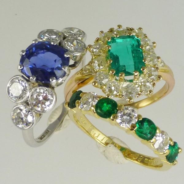 repairs2-600x600 Bespoke Jewellery