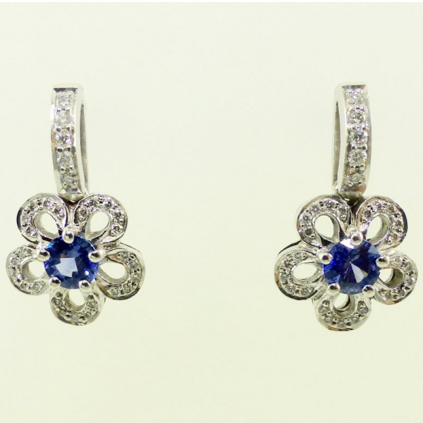 Sapphire-diamond-drop-earrings-600x600 Earrings