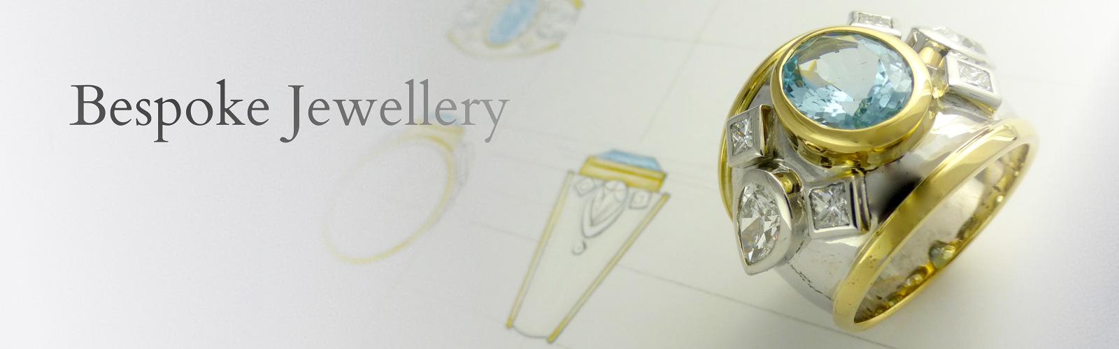 bespokeheader-10-9-15 Bespoke Jewellery