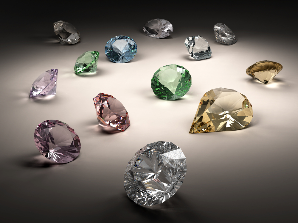 denzil what gives coloured a its diamond skinner colour diamonds