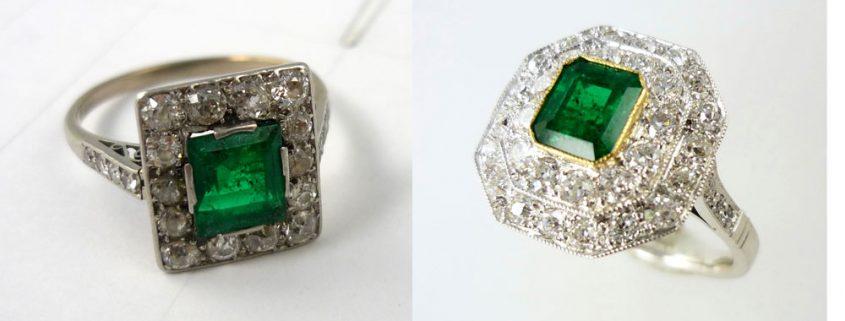 Engagement-ring-restoration-845x321 Blog