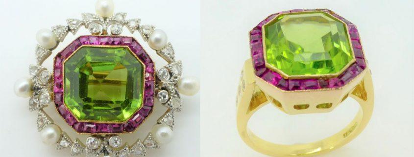 Jewellery-redesign-845x321 Blog
